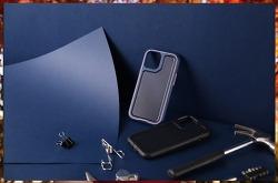 아이폰12 프로 맥스와 아이폰12 미니의 튼튼한 케이스!! 그리핀 서바이버 스마트폰케이스 어떨까?
