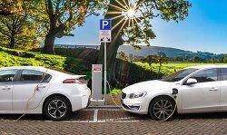 LPG 차량 단점은 없을까? (충전소, 연비)