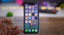 아이폰 아이패드 버그 수정 iOS 13.1.3 업데이트 배포