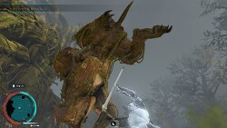 [Middle-earth:Shadow of War] 카르난이여! 길을 알려 주소서!