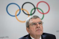 2020 도쿄 올림픽 1년 연기