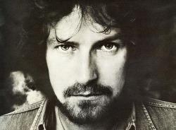 [명곡466] 단 헨리(Don Henley)의 두 곡