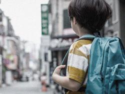 뮤지션 '요조'의 청춘 에세이: 할아버지