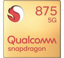 LG - 내년 1분기 출시할 스마트폰에 스냅드래곤 875가 탑재되지 않을 예정...