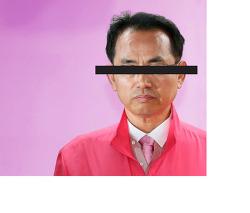 미통당 불법선거운동, 3~40대 논리 무지 막말