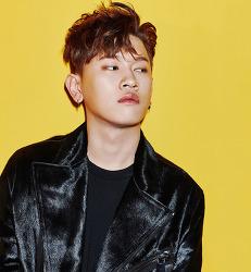 [명곡712] KPOP 솔로 뮤지션 - 크러쉬 (Crush)