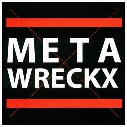 무까끼하이 - MC 메타(Meta), DJ 렉스(Wreckx) / 2011