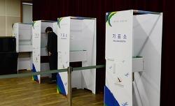4·15총선 투표율 걱정 없을까?