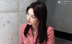 [인디즈 기획] 성혜와 우리가 살아가는 세계의 살풍경 〈성혜의 나라〉 송지인 배우 인터뷰