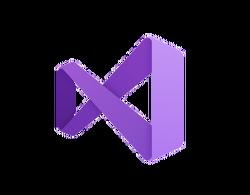 Visual Studio 2017 Preview 설치