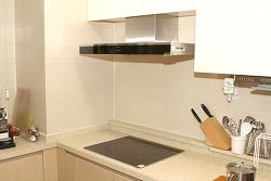 SK매직 인덕션 매직콘트롤 기능 FLEX존 요리가 즐겁고 관리가 쉽다