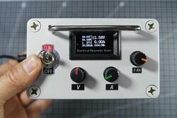 [DIY] LTC3780 오토승강압회로를 이용한 리튬 배터리 다목적 충전기 및 가변 파워서플라이 만들기