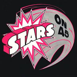 [413] Stars On 45 Medley - 스타스 온 45