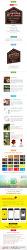 (60016)금연간판, 나무간판, 나무현판, 금연아파트인증현판, 나무간판제작