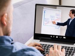 광고학계 교수 스페셜 칼럼 #3: 코로나 이후의 광고 크리에이티브