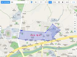 [공지]안양탐사대 175차 탐방(2019107) 중촌마을과 관양시장
