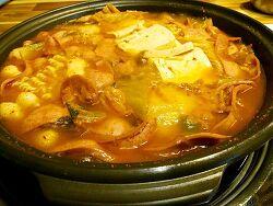 [대치동 맛집], [강남맛집] 철순이네 김치찌개