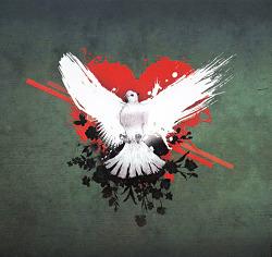 [405] 한국 훵크롹의 시작, 사랑과 평화