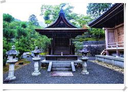 교토, 오사카여행