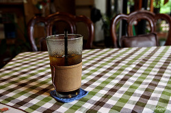 [전주] 커피 발전소