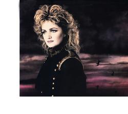 [명곡585] 보니 타일러(Bonnie Tyler)의 두 곡