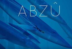 (에픽 게임즈 무료게임) ABZU