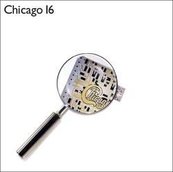 [73] 시카고(Chicago) 4곡