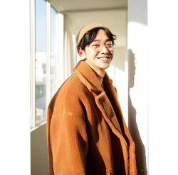 WHO?짝사랑 하는 남사친 역할이 잘 어울리는 배우 남윤수님 (멍뭉미 최고의 배우)