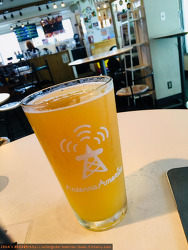 [Beer Review]Planetary Fog (Revision Brewing) 한국어
