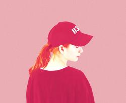 [명곡735] KPOP 솔로 뮤지션 - 니아 (Nieah)