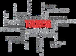 제품가격 부가세 합계금액간 산출 공식 및 배경 이론 총정리