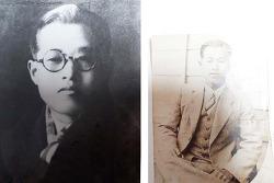[언론보도]'의향 장흥' 광복절 맞아 독립운동가 5명 포상