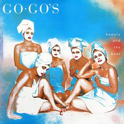 [340] 고고스 (Go·Go's)의 두 곡