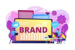 브랜드 인지도를 높이기 위해 반드시 알아야 할 소셜 미디어 전략 8가지