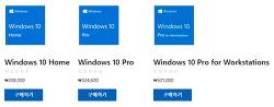 [생활] 아이패드에서 데스크탑 원격조작 설정하기(Microsoft Remote Desktop)