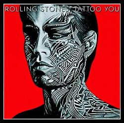 [95] 롤링 스톤즈(The Rolling Stones)의 두 곡
