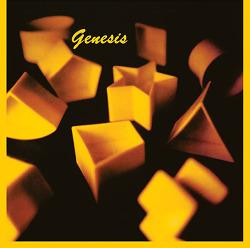 [명곡457] That's All - 제네시스 (Genesis)