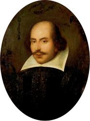 [영국여행] 셰익스피어 생가가 있는 Stratford-Upon-Avon (2): 셰익스피어 생가
