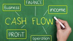 노후 준비를 위한 나만의 금융설계는? - 소득형구조를 만들자!
