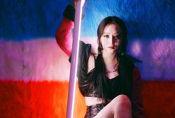 [명곡752] 드림캐쳐의 Dystopia 마지막 앨범