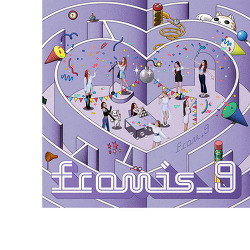[명곡676] KPOP 걸그룹 52 - 프로미스나인