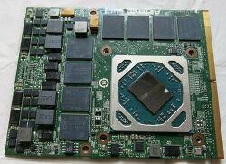 AMD 폴라리스10 삼성 생산. (Polaris 10, Ellesmere)