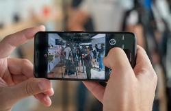 구글 픽셀4 시리즈에 4K/60fps 동영상 촬영 지원이 빠진 이유