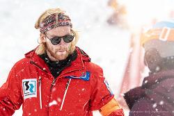 2019.12 - Ski instructor