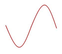 주식초보책 추천, '주식 시장 흐름 읽는 법'은 어떤 내용인가?