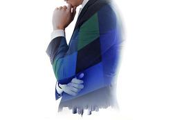 민주당 인재영입 1~10호와의 대화 / 11~15호