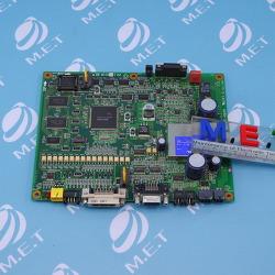 MD31EB-3 MD31EX-3 [PCB] TEC-1VM MD31EB 3 MD31EX 3 ㈜엠이티 산업 자동화 장비 수리 판매 테스트 전문