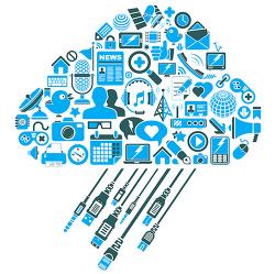 1차,2차,3차,4차 산업혁명 포인트와 미래투자 방향 설정방법/장기투자/주식/재테크/사물인터넷/iot/인공지능/클라우드/미래산업