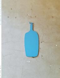 카페놀이 - 뚝섬역 <블루 보틀>