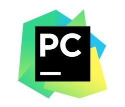 파이썬을 위해 pycharm(파이참)을 써야만 하는 이유 5가지! #pycharm설치